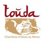 Logo-Touda
