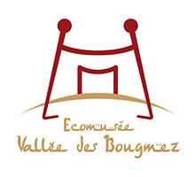 Découvrez la culture berbère dans la vallée des Ait Bougmez dans le haut atlas